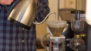 garrett oden coffee copywriting